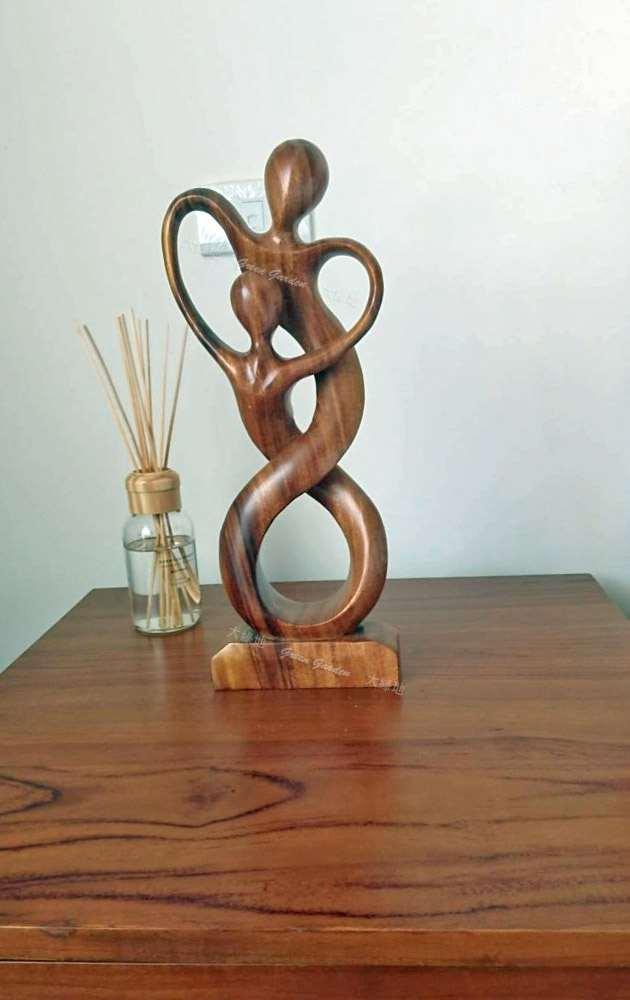 印尼進口實木藝品