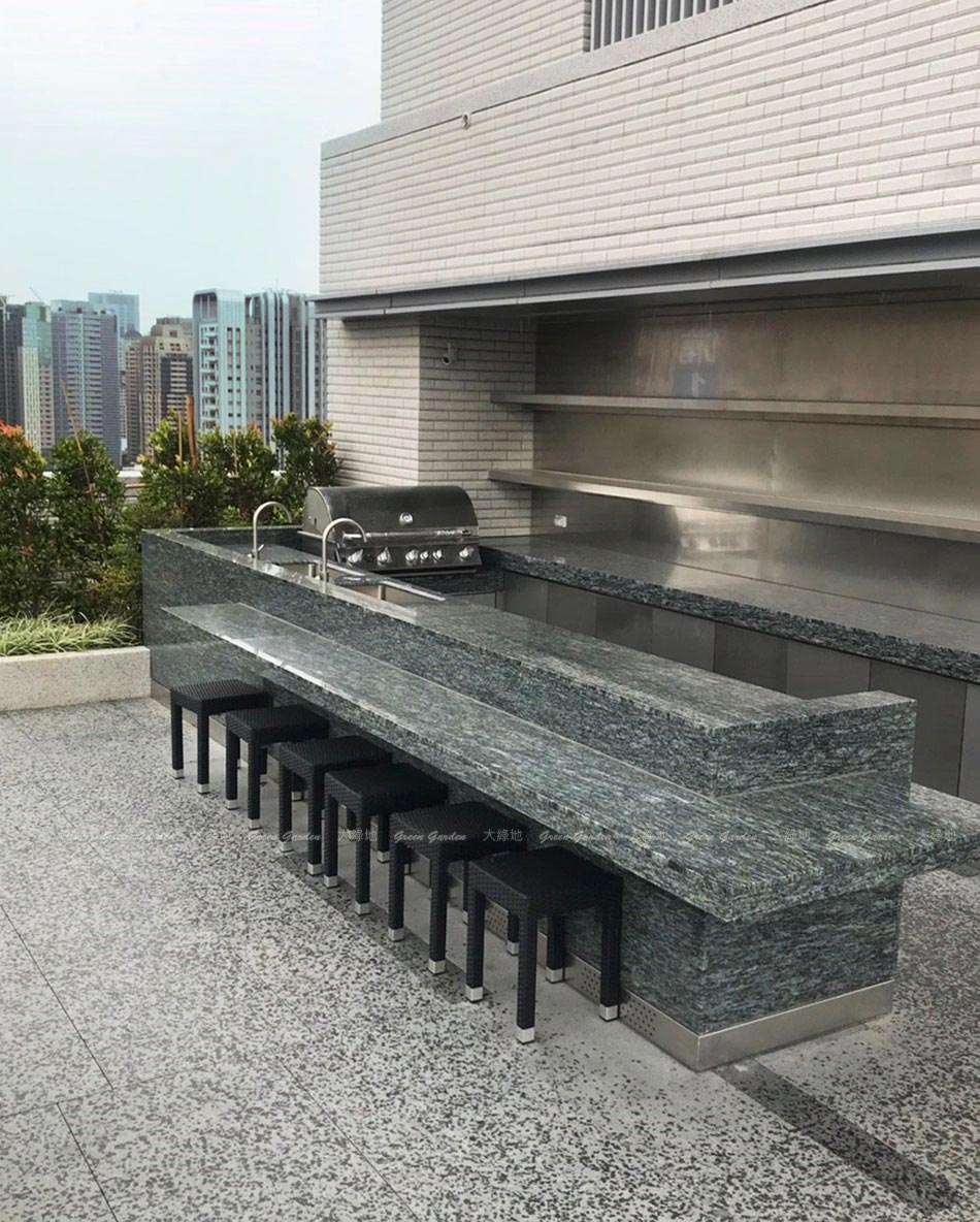 烤爐椅凳2