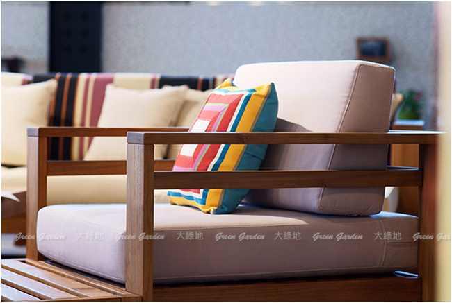 特色沙發椅墊組3