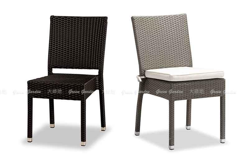 米爾頓餐椅2